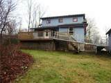 78 Town Hill Road - Photo 5