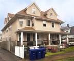121 Livingston Place - Photo 1