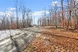 0 Vista View Drive And Horizon Hill - Photo 28