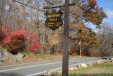 0 Vista View Drive And Horizon Hill - Photo 32