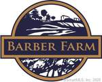 0 Barber Farm Road - Photo 1