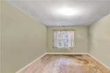 150 Forest Road - Photo 11