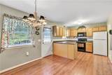 150 Forest Road - Photo 20