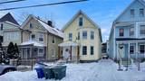 1051 Maplewood Avenue - Photo 1