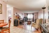 925 Longbrook Avenue - Photo 5