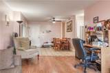 925 Longbrook Avenue - Photo 8