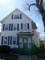 419 Montauk Avenue - Photo 1