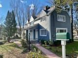 211 Church Hill Road - Photo 1
