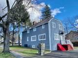 211 Church Hill Road - Photo 2