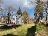 211 Church Hill Road - Photo 32