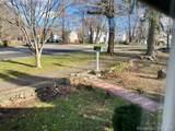 211 Church Hill Road - Photo 34
