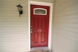 Lot 51 Woodside Drive - Photo 2