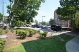 13 Washington Avenue - Photo 1