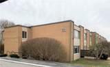 57 Westridge Road - Photo 3