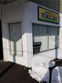 740 Enfield Street - Photo 1