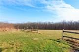 634 Brayman Hollow Road - Photo 25