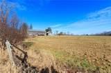 634 Brayman Hollow Road - Photo 26