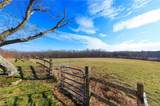 634 Brayman Hollow Road - Photo 28