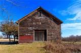 634 Brayman Hollow Road - Photo 29