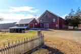 634 Brayman Hollow Road - Photo 31