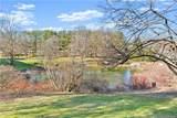 603 Foxboro Drive - Photo 26