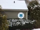 603 Foxboro Drive - Photo 36
