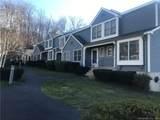 109 Fawn Ridge Lane - Photo 1