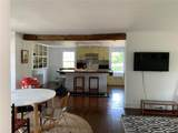 120 Lime Rock Road - Photo 34