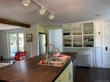 120 Lime Rock Road - Photo 35
