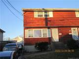 675 Light Street - Photo 1