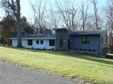 307 Manley Heights Road - Photo 1