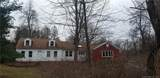 16 Indian Hill Trail - Photo 1