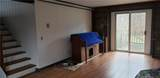 16 Indian Hill Trail - Photo 11