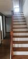 16 Indian Hill Trail - Photo 12