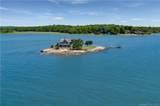 0 Belden Island - Photo 1