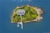 0 Wheeler Island - Photo 1