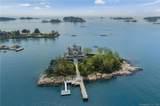 0 Wheeler Island - Photo 10