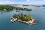 0 Wheeler Island - Photo 11