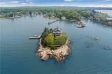 0 Wheeler Island - Photo 12