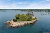 0 Wheeler Island - Photo 13