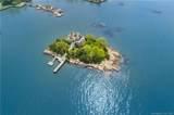 0 Wheeler Island - Photo 14