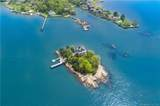 0 Wheeler Island - Photo 15