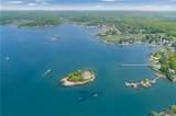 0 Wheeler Island - Photo 16