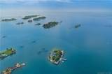 0 Wheeler Island - Photo 17