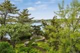 0 Wheeler Island - Photo 26