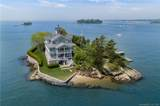 0 Wheeler Island - Photo 5