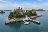 0 Wheeler Island - Photo 6