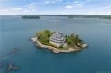 0 Wheeler Island - Photo 8