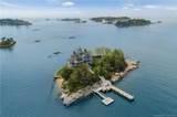0 Wheeler Island - Photo 9