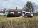 478 Halfway House Road - Photo 1